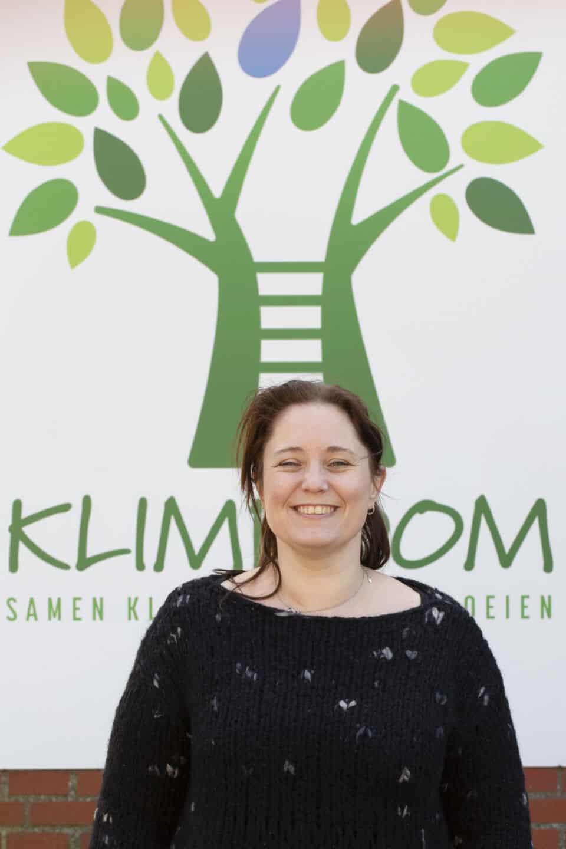 Kim Raaijmakers